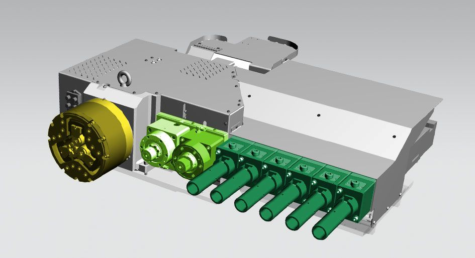 3D_assembly_of_CNC_rolling_and_end-forming_machine_E-FORM_3hd.jpg